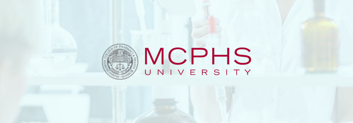 MCPHS KOREA Admission Interview Site